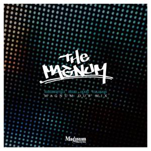 TheMagnum