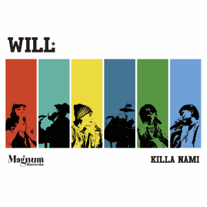 will_killanami_cover
